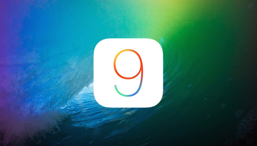 iOS 9 – What I Like and Dislike so far